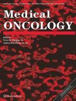 Medical Oncology 1/2009