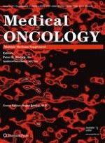 Medical Oncology 1/2010