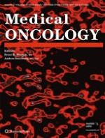 Medical Oncology 2/2010