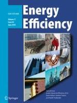 Energy Efficiency 5/2018