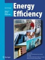 Energy Efficiency 7/2018