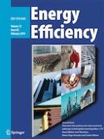 Energy Efficiency 2/2019