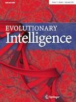 Evolutionary Intelligence 3/2020