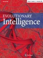Evolutionary Intelligence 1-2/2009