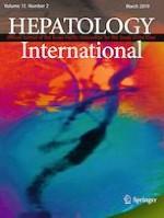 Hepatology International 2/2019