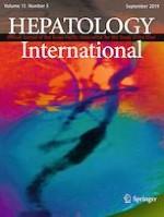 Hepatology International 5/2019