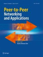 Peer-to-Peer Networking and Applications 2/2015