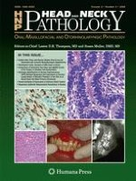 Epstein Barr Virus And Human Herpes Virus 8 Are Not Associated With