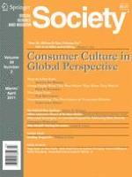 Society 2/2011