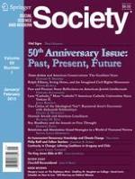 Society 1/2013