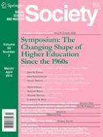 Society 2/2013