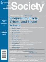 Society 6/2013