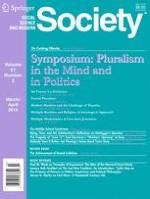 Society 2/2014