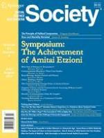Society 4/2014