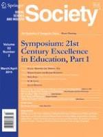 Society 2/2015