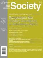 Society 3/2015