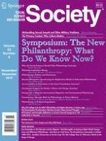 Society 6/2015