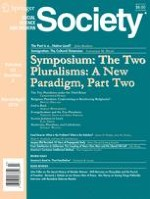 Society 2/2016