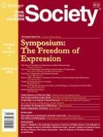 Society 4/2016