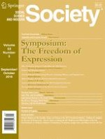 Society 5/2016