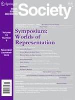 Society 6/2016