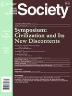 Society 2/2017