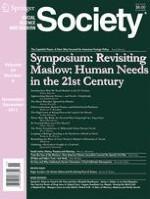 Society 6/2017