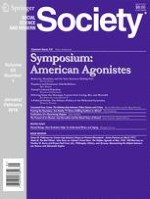 Society 1/2018