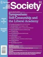 Society 6/2019