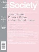 Society 1/2020