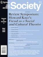 Society 3/2020