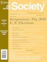Society 5/2020