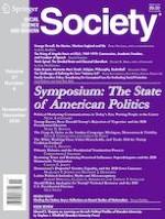 Society 6/2020