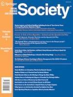 Society 2/2021