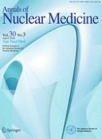Annals of Nuclear Medicine 3/2016