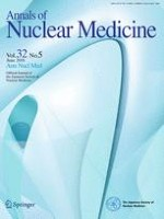 Annals of Nuclear Medicine 5/2018
