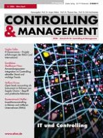 Controlling & Management Review 2/2006