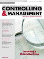 Controlling & Management Review 3/2012