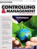 Controlling & Management Review 4/2012