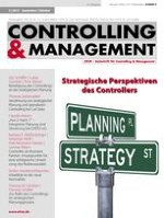 Controlling & Management Review 5/2012