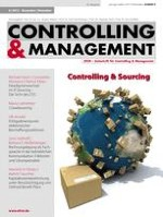 Controlling & Management Review 6/2012