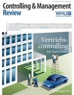 Controlling & Management Review 2/2013