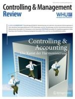 Controlling & Management Review 6/2013