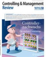Controlling & Management Review 7/2013