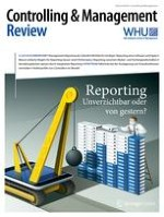 Controlling & Management Review 3/2014