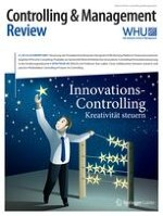 Controlling & Management Review 4/2014