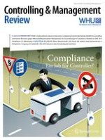 Controlling & Management Review 5/2014