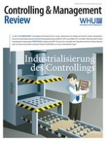Controlling & Management Review 2/2015