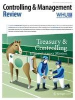 Controlling & Management Review 3/2015