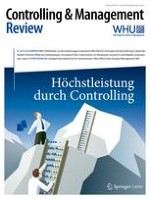 Controlling & Management Review 4/2015